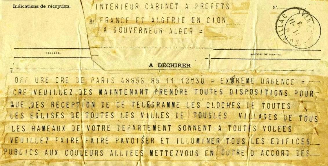 telegramme-armistice-alger