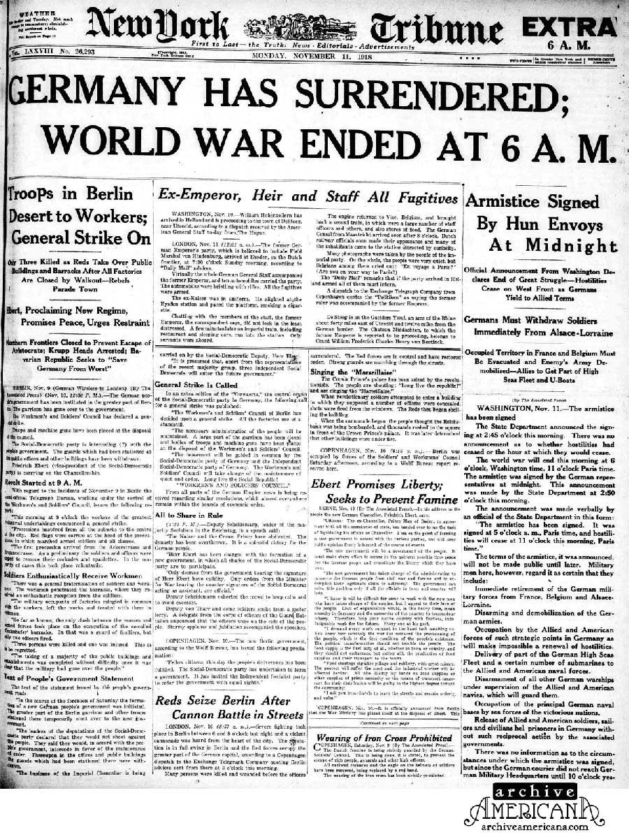 armistice-new-york-time-sm