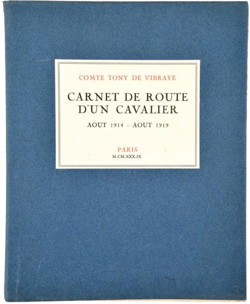 carnet-de-route-cavalier