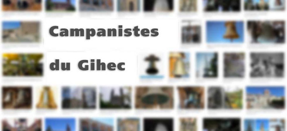 campanistes-du-gihec